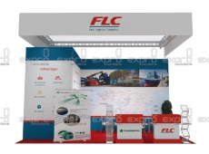 "FLC will participate in exhibition ""Transit-Kazakhstan 2015"" 1"