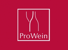 FLC LATVIA participated in the exhibition ProWein 2016 1